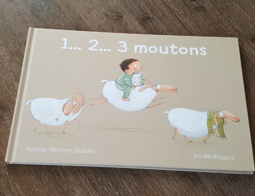 1...2...3... moutons